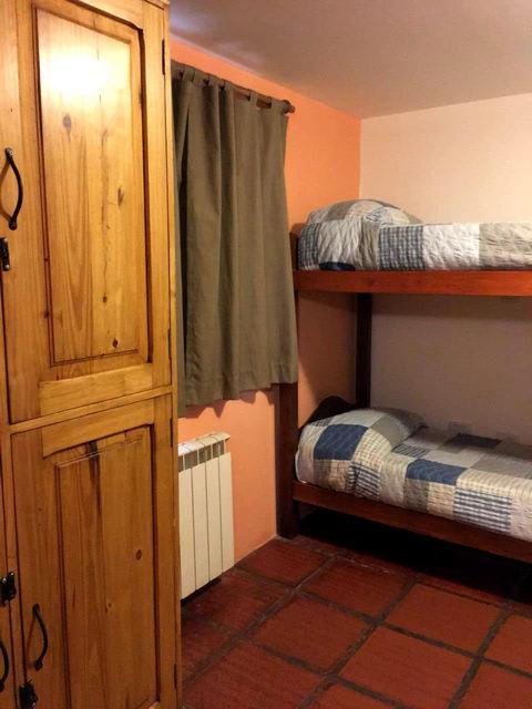 hab hostel